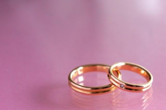 幸せの結婚指輪.jpg